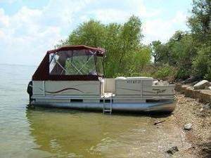 Crescent Bay Marine  Boat Rental | VisitButlerCounty.com