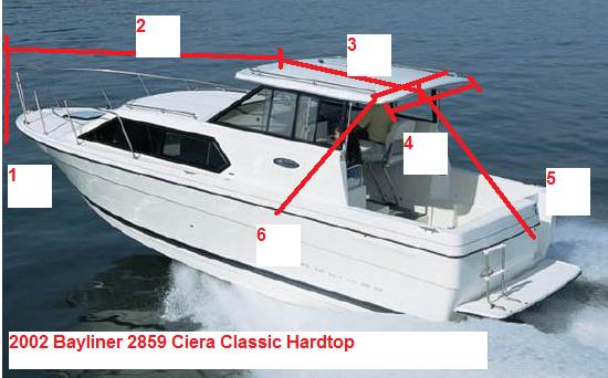 2002_Bayliner_2859_Ciera_Classic_Hardtop