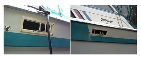 Plastic_Boat_Engine_Vents