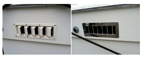 Plastic_Boat_Engine_Vents_vs_Stainless_Boat_Engine_Vents