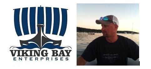 Todd_Todd_Olason,_owner_of_Viking_Bay_Enterprises