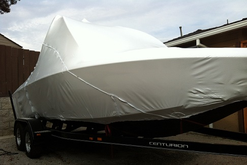 2006 Centurion Avalanche with Wake board Tower